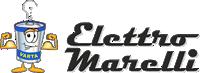 Elettromarelli.com